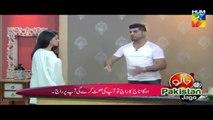 Height Barhane Ke Liye, Joro Aur Hadiyo Ke Dard Ke Liye Drink By Dr Khurram Jago Pakistan Jago 11 M