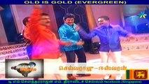 old is gold (evergreen) Sri Lanka tamil songs & singapore tamil singers