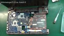 Reprogrammer le BIOS ou enlever mot de passe du BIOS de PC Portable nouvelle génération