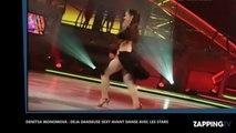 Denitsa Ikonomova : Ses premières danses sexy avant DALS
