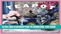 Ebook The Collectible Teapot   Tea Wall Calendar 2017 Free Read