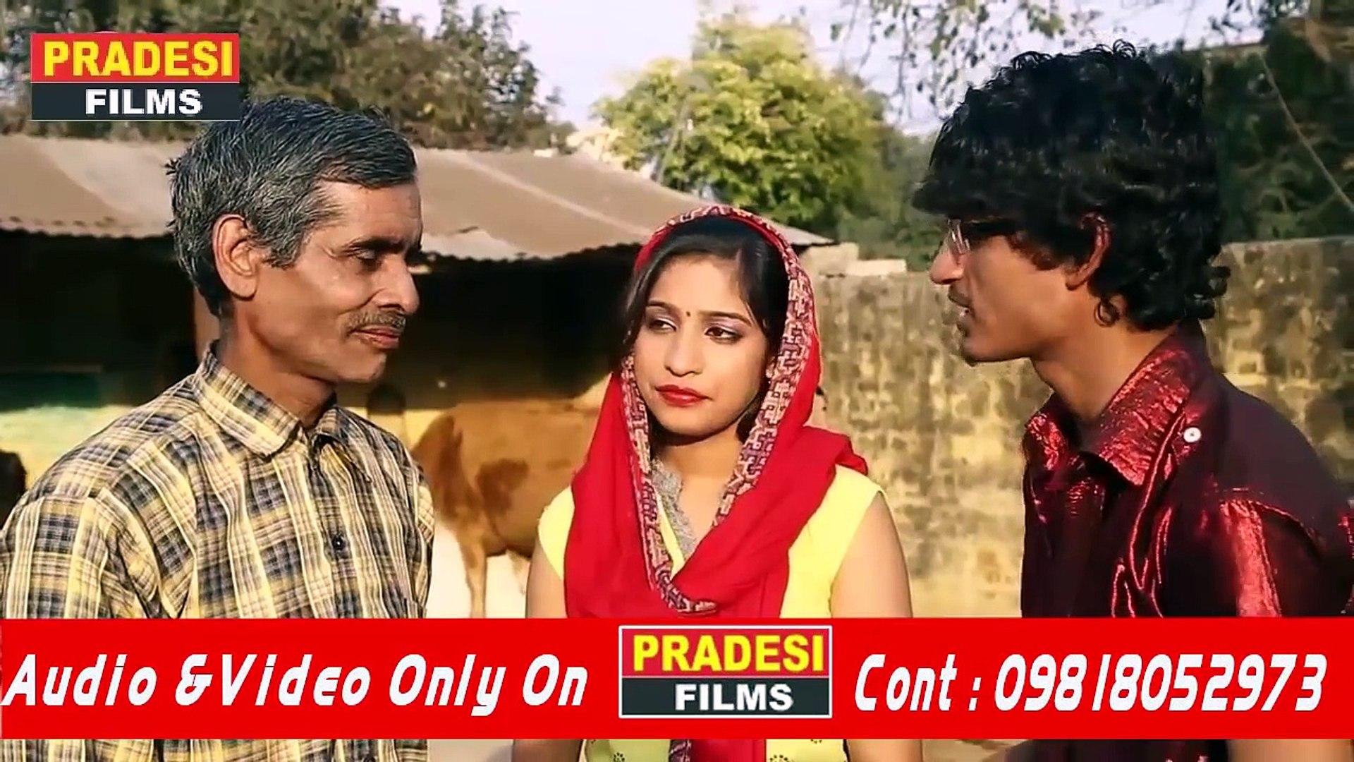 New Whatsapp Funny Videos - बहु पर नियत खराब - Latest Bollywood Movies 2016