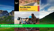 Books to Read  Best Bike Rides Las Vegas: The Greatest Recreational Rides in the Metro Area (Best