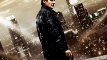 Escape to the Movies: Taken 3 - The One Where Liam Neeson Beats People Up