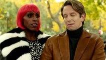 My Dead Boyfriend Trailer #1 (2016) Heather Graham Comedy Movie HD