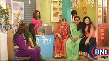 Serial  भाभी जी घर पर हैं   Bhabi Ji Ghar Par Hai   Upcoming Funny, Comedy & Masti Episode   4 Nov,2