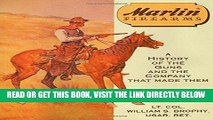 [PDF] Marlin Firearms: A History of the Guns and the Company That Made Them Full Online