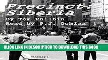 Best Seller Precinct Siberia: A Precinct Siberia Novel Free Read