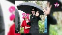 Michael Jackson : son fils Prince se confie sur sa disparition douloureuse (Vidéo)