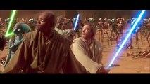 STAR WARS   Episodio II El Ataque de los Clones   La llegada de los Clones[1]