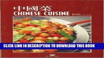 [Free Read] Chinese Cuisine (Wei-Chuan s Cookbook) (English and Traditional Chinese Edition) Free