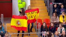 Javier FERNANDEZ - Rostelecom Cup 2016 - FS (B.ESP)