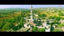 Yaa Nabi Nazre Karam Farmana - Milad Raza Qadri