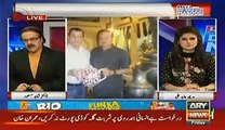 Abdullah Gul Son of Gen Hameed Gul mouth breaking answer to Bilawal Bhutto