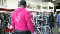 shawn-rhodens-arms-training-with-charles-glass-at-the-mecca-golds-gym