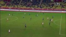 Monaco 4-0 Nancy 05.11.2016