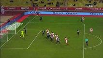 Falcao  Goal HD - Monaco 1-0 Nancy 05.11.2016