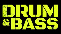 Drum & Bass DnB Good Mood Fun Music For Videogames