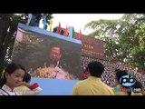Diễn văn của Thủ tướng VN Nguyễn Tấn Dũng tại Lễ kỷ niệm ngày 30/4