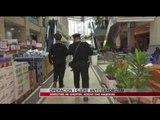 Operacioni antiterrorizëm në Shqipëri, Kosovë e Maqedoni - News, Lajme - Vizion Plus