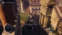 Assassins creed syndicate sequence 8 and probably 9