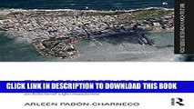 [PDF] The Architecture of San Juan de Puerto Rico: Five centuries of urban and architectural