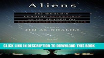 [PDF] Aliens: The World s Leading Scientists on the Search for Extraterrestrial Life Full Online