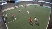 Equipe 1 Vs Equipe 2 - 05/11/16 15:36 - Loisir Pau - Pau Soccer Park