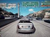 Is REDUX the best Graphics Mod for GTA 5? (GTA V Mods Redux Ultra -V3 Gameplay)