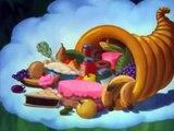 Chip n Dale rescue rangers 2016 - New cartoon movies 2016  MV PART 1