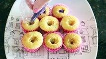 Real Cooking Ultimate Baking Starter Set - I Bake Sprinkle Sparkle Cupcakes! part2