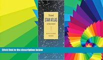 Must Have  Norton s Star Atlas and Reference Handbook 20th (twentieth) edition Text Only  READ