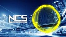 Alan Walker - Spectre (NCS Release) electronica