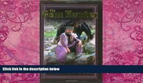 Books to Read  The Gem Hunter: True Adventures of an American in Afghanistan  Full Ebooks Most