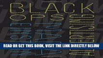 [BOOK] PDF Black Ops Advertising: Native Ads, Content Marketing and the Covert World of the