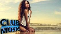 New Best Club Dance Music Megamix 2015 part2