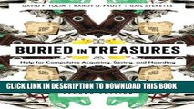 Read Now Buried in Treasures: Help for Compulsive Acquiring, Saving, and Hoarding (Treatments That