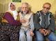 İki Engelliye Bakarak Hayatı Sırtlayan Kadının Çığlığı Yürekleri Yaktı