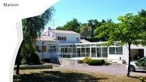 A vendre - Maison - Aubigny (85430) - 6 pièces - 150m²