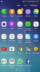 Android Telefonlara Hola Ücretsiz VPN Kurulumu