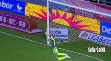 Chivas Vs Leon 2016 1-1 GOLES SUPER RESUMEN Jornada 16 Apertura 2016 Liga Mx HD.