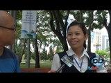 Tâm tình cô nhân viên nhà vệ sinh công cộng 1 tỉ ở Sài Gòn