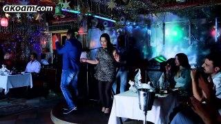 فيلم عزبة ابو حشيش HD