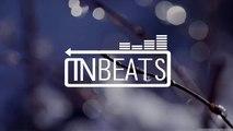 Feelo -Inspiring Motivational Guitar Piano Rap Beat Hip Hop Instrumental new - If I Fall