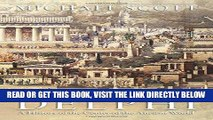 [FREE] EBOOK Delphi: A History of the Center of the Ancient World ONLINE COLLECTION