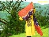 Tum Ne Rakh To Li [HD]__with Eagle Jhankar Beats__Laal Dupatta Malmal Ka__Anurad_HIGH_youtube lokman374