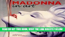 [READ] EBOOK Madonna in Art ONLINE COLLECTION