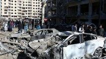 Τουρκία: Τα Γεράκια για την Ελευθερία του Κουρδιστάν, ανέλαβαν την ευθύνη για την έκρηξη στο Ντιγιαρμπακίρ