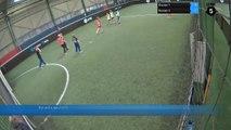 Equipe 1 Vs Equipe 2 - 05/11/16 15:58 - Loisir Bezons (LeFive) - Bezons (LeFive) Soccer Park