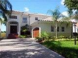 Real Estate in Doral Florida - Home for sale - Price: $1,099,999